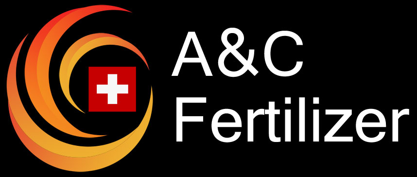 A&C Fertilizer